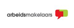 Logo Arbeidsmakelaar